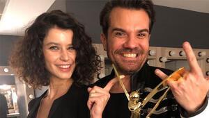 Ünlü isimlerin gözünden Altın Kelebek Ödülleri