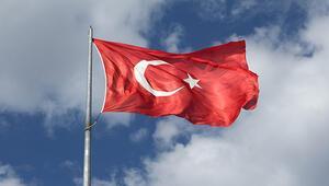 Türkiye, iklim değişikliğiyle mücadele için finans sorununa çözüm bekliyor