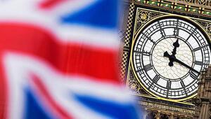 Son dakika... Avrupa Adalet Divanından Brexit kararı