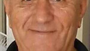Emekli astsubay, alt geçitte intihar etti