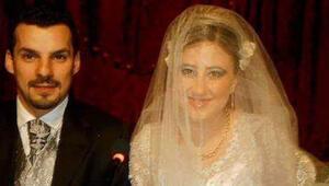 Evlilik yıl dönümünde hayatını kaybetti