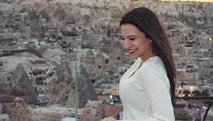 Ayrılmak isteyen kız arkadaşını öldürdü, aynı tüfekle intihar etti (2)- Yeniden