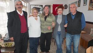 Ayvalıkta Aleviler Cem Evi ve Kültür Merkezine kavuşuyor