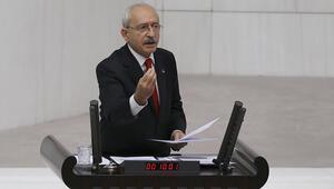 Kılıçdaroğlu: CHP'li belediyelerde asgari ücret net 2200 TL olacak
