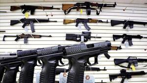 Instagram ve Facebook'a 'silah' markajı
