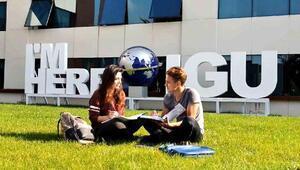 İGÜ eğitimlerini yurt geneline yayıyor