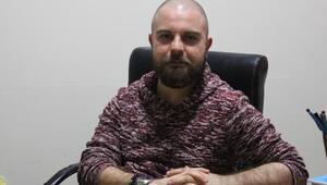 Ayhan Işık'ın evinden çıkan İzmirli dizi projesi