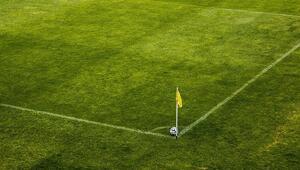 FIFA Kulüpler Dünya Kupası başlıyor