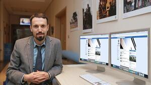 Yaşar Üniversitesinin sosyal medya başarısı