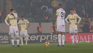 Fenerbahçelileri kahreden senaryo: Devreyi sonuncu kapatabilir