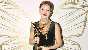 Pınar Altuğdan eleştirilere yanıt