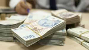 Dar gelirli kadınlara yaklaşık 800 milyon liralık mikrokredi