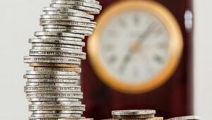 'Vergi sistemi kripto paraya göre yeniden düzenlensin'