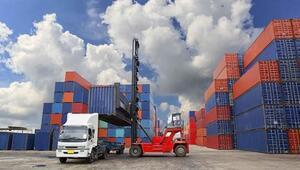 İnşaat malzemeleri ihracatında 30 milyar dolara ulaşabiliriz