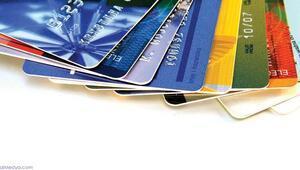 TESKten kredi kartı uyarısı