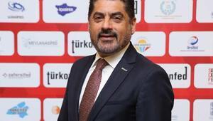 Türk iş dünyası Dijital Anadolu Projesi için Adanada buluşacak