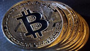 Amazon Coin söylentisi Bitcoinin değerini dibe vurdurdu