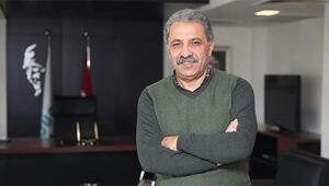 Kayserispor Başkanı Bedir: Daha alınacak 57 puan var