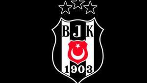 Beşiktaş için tamam ya da devam maçı