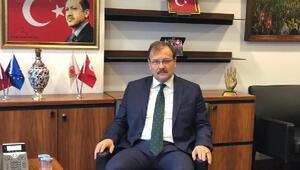 Hakan Çavuşoğlu: AİHMin bazı kararları çifte standart taşıyor