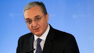 Türkiye-Ermenistan ilişkilerinin normalleşmesini istiyoruz