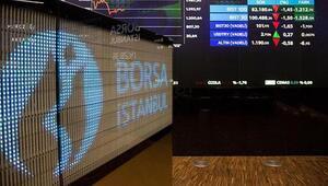 Borsa İstanbuldan şirketlerin kurumsallaşma sürecine destek