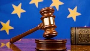 Avrupa Adalet Divanı, ECBnin tahvil alımını yasal buldu