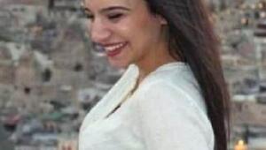 Kız arkadaşını öldürüp intihar eden üniversiteli toprağa verildi