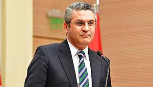 CHP'den ittifak görüşmelerine ilişkin açıklama