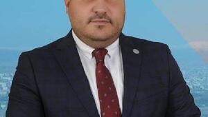 Eski başkan, İYİ Parti Kırıkkale il binasının boşaltılması kararı aldırdı