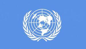 BMden Suriyeliler için 5,5 milyar dolar yardım çağrısı