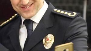 Tayin isteyen polis dehşet saçtı: Rize Emniyet Müdürü şehit, 2 polisi yaralı- Yeniden