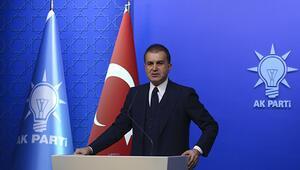 AK Parti MKYK sonrası önemli açıklamalar... Erdoğan - Bahçeli görüşme tarihi beli oldu