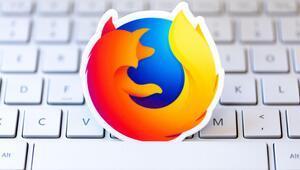 Firefox 64 güncellemesi yayında Yeni neler var