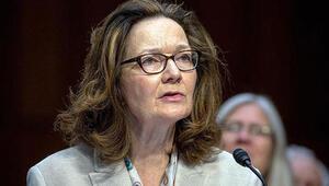 CIA Direktörü Haspel Temsilciler Meclisine Kaşıkçı brifingi verecek