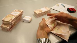 2019da asgari ücret ne kadar olacak Asgari Ücret Komisyonunun ikinci toplantısı yarın