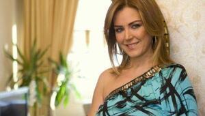 Pınar Dilşeker kimdir Son hali şaşırtmaya devam ediyor