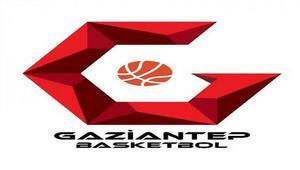 Gaziantep Basketbola sakatlık şoku