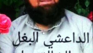 Irak uyruklu DEAŞ sanığına 7 yıl 6 ay hapis