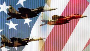 ABD, Suudi koalisyonuna verdiği desteği tahsil edecek