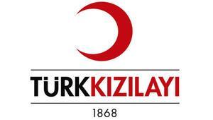 Türk Kızılayına kayyum atandı