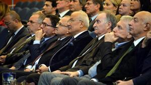 Başkan Kocamaz, kent konseylerinin önemini vurguladı