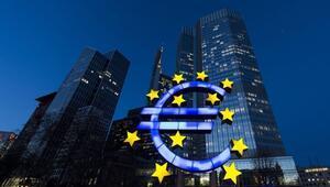 Piyasaların gözü ECBde