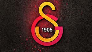 Galatasarayda Divan Kurulu Toplantısı başladı