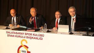 Hamamcıoğlu: Başka bir takımın başarısızlığı üzerine Avrupa Ligine katılabileceğiz
