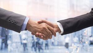 APden Japonyayla ticaret anlaşmasına onay