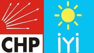 İttifakta kritik görüşme Kılıçdaroğlu ve Akşener bir araya gelecek