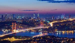 İstanbul mobilitede global bir lider olma yolunda