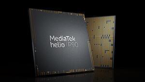 MediaTek ve Googledan orta segment telefonlar için iş birliği