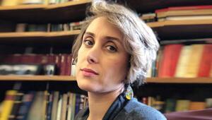İran'lı akademisyen şiir sanatını anlatacak